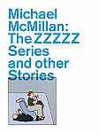 Series ZZZZZ and Other Stories