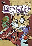 Last Gasp Comix & Stories #3