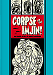 Corpse on the Imjin and Other Stories