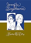 Jennifer Daydreamer #2 Anna & Eva