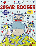 Sugar Booger Minicomic