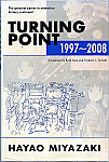 Turning Point, 1997-2008