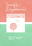 Jennifer Daydreamer #1 Oliver