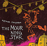The Mourning Star #2