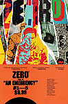 Zero Volume 1: An Emergency