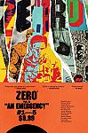 Zero Volume 1: An Emergency