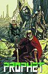 Prophet Empire Volume 03