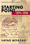 Starting Point 1979-1996