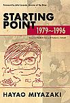 Starting Point 1979-1996