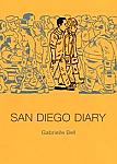 San Diego Diary