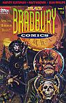 Ray Bradbury Comics #2
