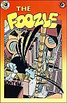 The Foozle #3