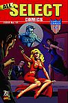 All Select Comics #1