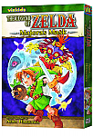 The Legend of Zelda Vol. 3: Majora's Mask