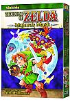 The Legend of Zelda Vol. 3: Majora's Mask