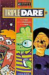 Triple Dare #1