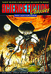 Graphic Classics Volume 17: Science Fiction Classics