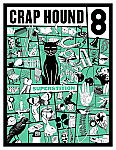 Crap Hound #8: Superstitions