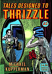 Tales Designed to Thrizzle #2