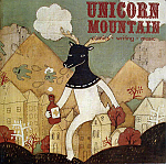 Unicorn Mountain #2