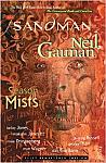 Sandman Volume 04 Season of Mists